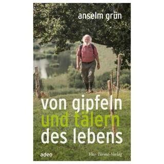 Anselm-Gruen-Von-Gipfeln-und-Taelern-des-Lebens-Titel-1x1