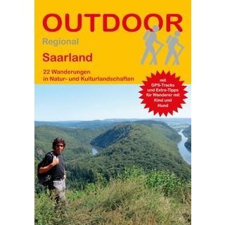 9 Stein Saarland