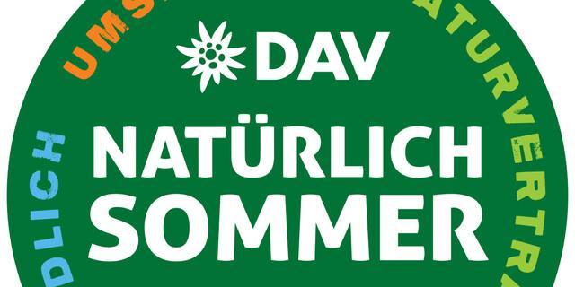 2104-Logo-natuerlich-Sommer 02-entwurf