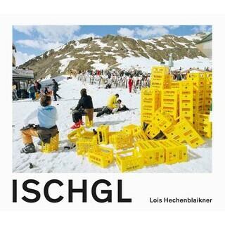 Rezi Ischgl