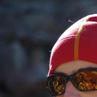 Mehr über Mirko Breckner - Mirko Breckner ist 1987 geboren, hat Sport, Geographie und Spanisch auf Lehramt studiert und arbeitet derzeit als Referendar an einem Gymnasium in der Nähe von Freiburg. Er war Mitglied im DAV Expeditionskader der Herren 2012.