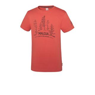 Maloja-T-Shirt-Men-DAV-Shop