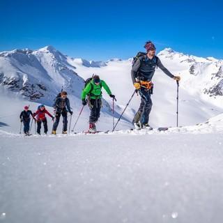 Nachwuchscamp Ski 19-043