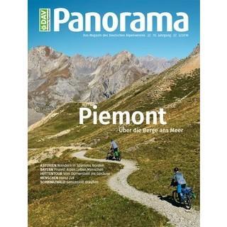 DAV-Panorama-2-2018-Titel
