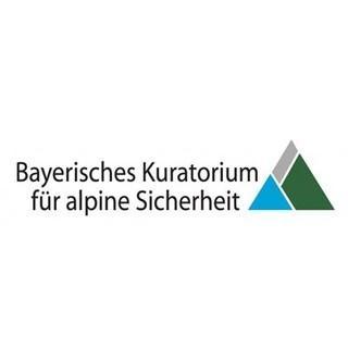 Bayerisches-Kuratorium-fuer-Alpine-Sicherheit