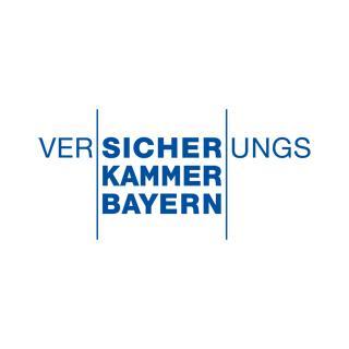 VKB-Logo-ohne-Claim RGB 320