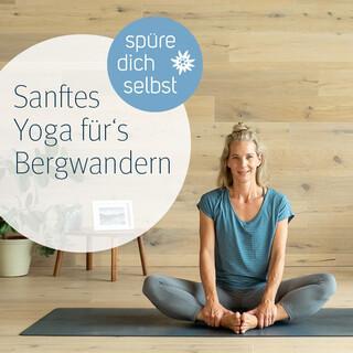 2108-sds-Yoga-Bergwandern 640x640