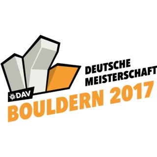2017-Logos-Kletterwettkämpfe