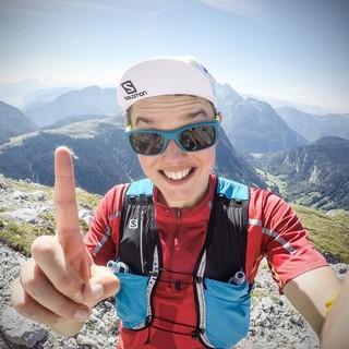 Philipp Reiter Profil