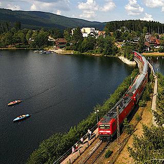 csm Schwarzwald Schluchsee 700x360 c196fb7d70