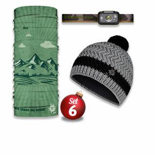 Geschenksets-Produktbild-Set6-DAV-Shop