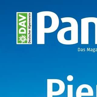 DAV-Panorama-6-2020-Titel