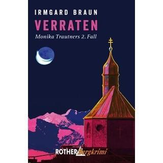 Irmgard-Braun-Verraten-Titel-1x1