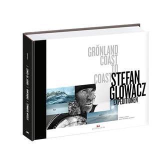 Stefan Glowacz: Grönland Coast to Coast