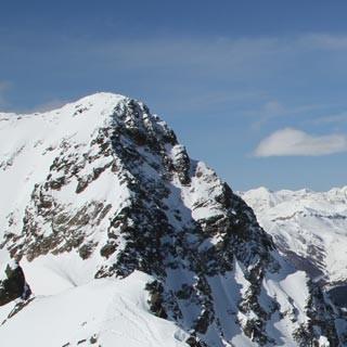 Skitouren-Seealpen-Valle-Stura-h