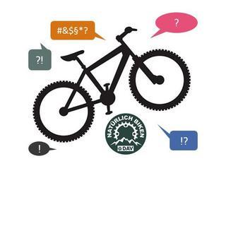 Umfrage-Natuerlich-biken-ts