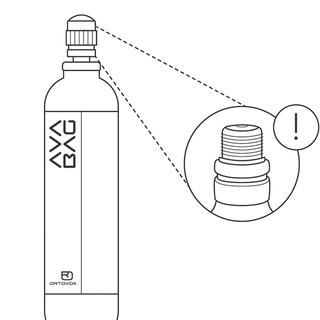 Sicherheitshinwei-Ortovox-Avabag-Carbon-Schritt1