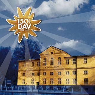 1910-Jubiläums-HV-Alpines Museum