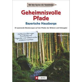 Foto: J. Berg Verlag