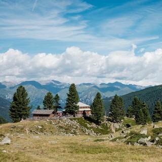 HH-DAV-Kinder Hütte 2016 013-1200px