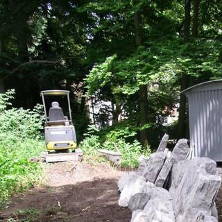 Die Reise des Grathütterls: Vom Jubelgrat in den Garten des Alpinen Museums