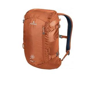 Ferrino-Daypack-DAV-Shop