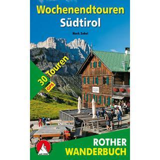 3 Südtirol