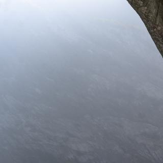 Eva klettert in einer der Technotouren am Asteroidi. Foto: DAV / Silvan Metz