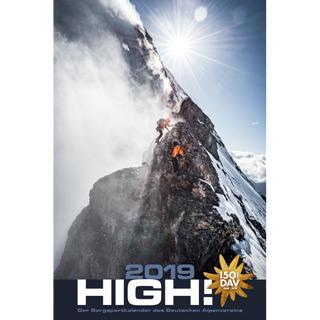 High-Kalender2019