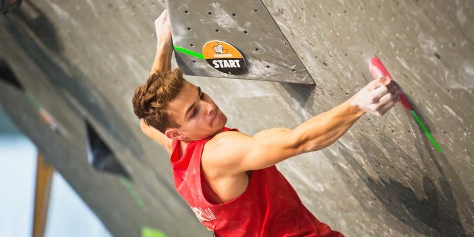 Deutsche-Meisterschaft-Bouldern-2018-DAV-Vertical-Axis (26)