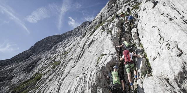 1205213faeaec8 AlpenTestival 2018 - Bergsport - Deutscher Alpenverein (DAV)