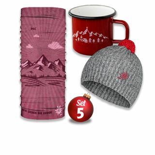 Geschenksets-Produktbild-Set5-DAV-Shop