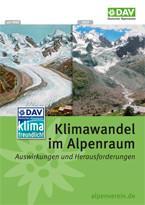Klimawandel im Alpenraum - Auswirkungen und Herausforerungen-1