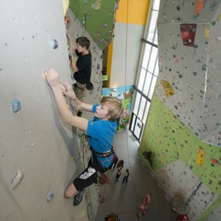 Jugend-beim-Klettern©DAV-Thilo-Brunner