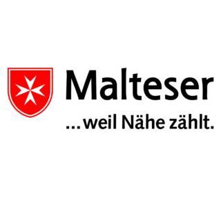Malteser-Logo-300x151