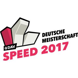 2017-Logo-DMS