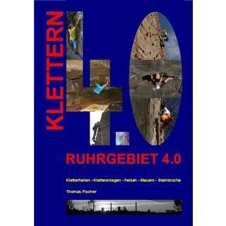 Klettern-im-Ruhrgebiet-4-0-Cover
