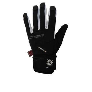 Skitouren-Handschuh-Chiba-DAV-Shop