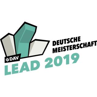 Logo-LEAD-2019-color-DM-black RGB