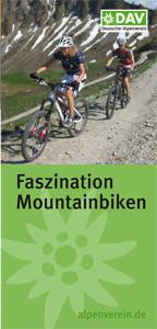 Mountainbike-2011