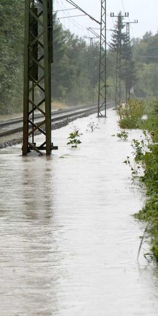Ausstellung-Klimawandel-Klimaschutz-Ueberschwemmung-Alpen