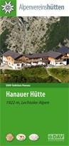 1706-Hanauer-Hütte-Flyer OL-1