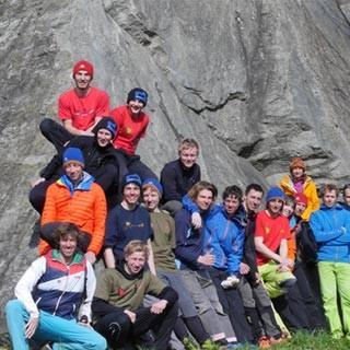 dav-expedkader-2015