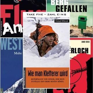 Corona-Angebot-Panico-Verlag