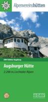 2103-Augsburger-Huette Titel OL