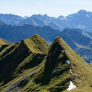 Allgaeuer-Alpen-Wolfgang-Ehn