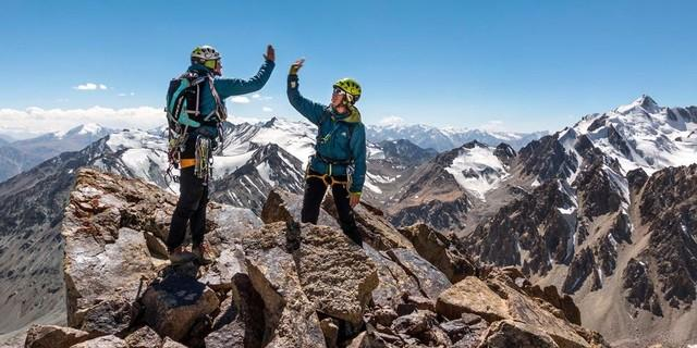 DAV-Expedkader-Damen-Tadschikistan-Abschlussexpedition (11)