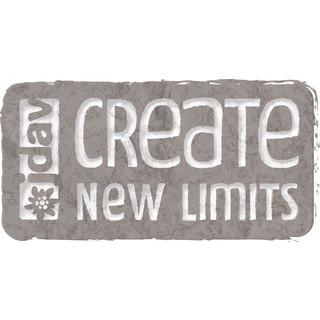 CNL Logo 4c