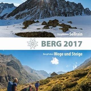 AV-Jahrbuch-Berg 2017  c Tyrolia klein
