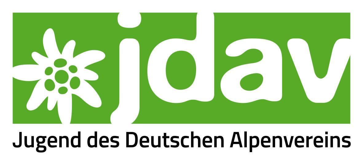 jDAV-Logo